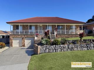 4 Anna Kristina Circuit Boambee East NSW 2452