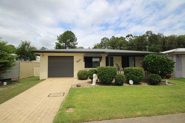 71/466 Steve Irwin Way, Beerburrum QLD 4517