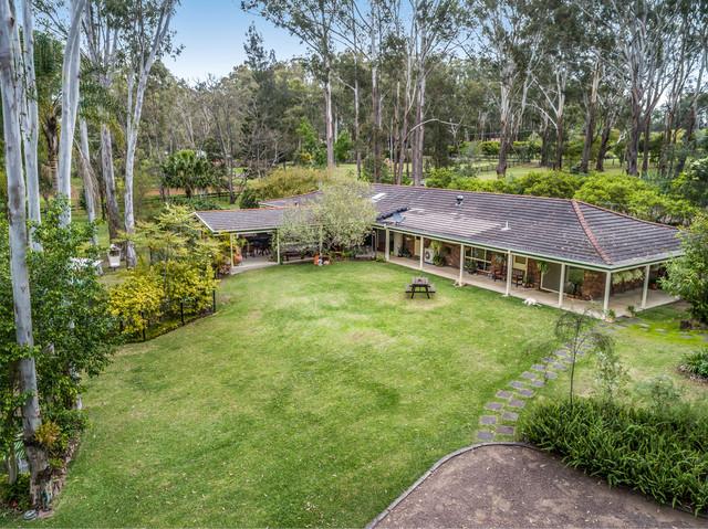 28 Gwandalan Close, Brandy Hill NSW 2324
