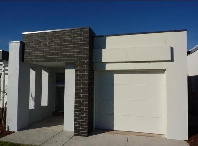 34 Burswood Drive, Wyndham Vale VIC 3024