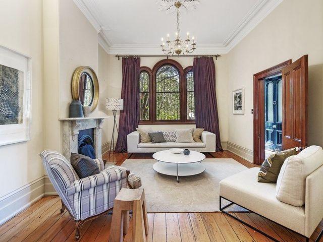 146 Hereford Street, NSW 2037