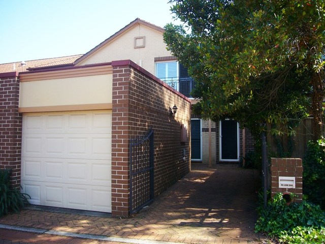 6 Conner Close, NSW 2138