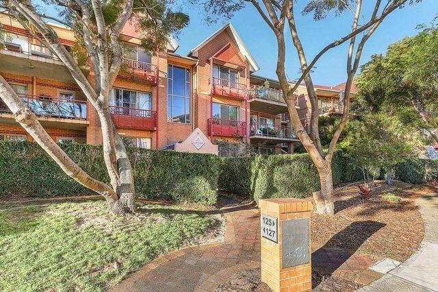 23/127 Banksia Street, NSW 2019