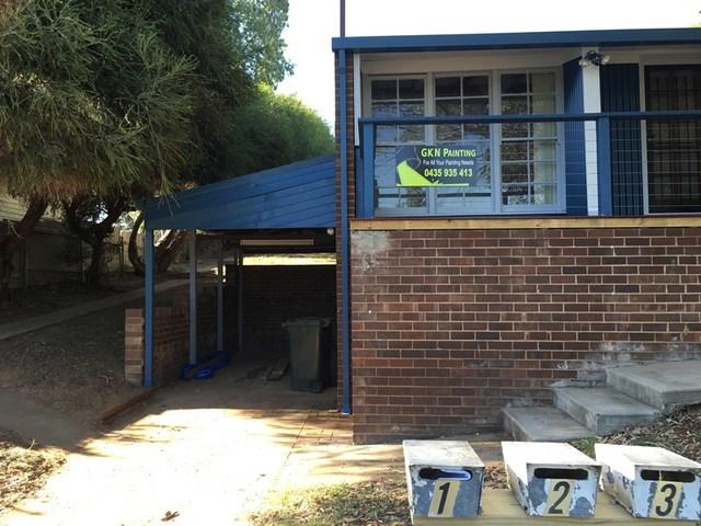 1/91/null Twynam Street, Narrandera NSW 2700