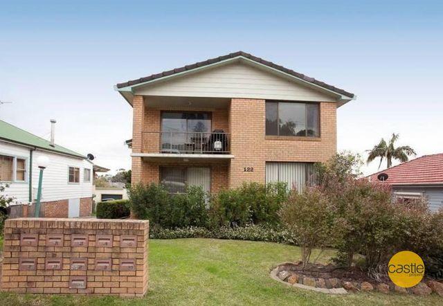 5/122-124 Morgan Street, NSW 2291