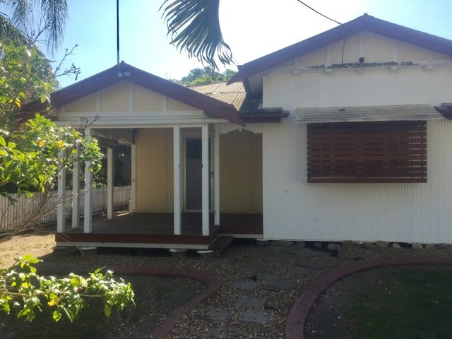 299 Eldon Street, QLD 4701