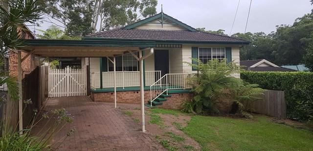 39 Dulwich Road, NSW 2250
