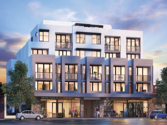 332/756 Sydney Road, Brunswick VIC 3056