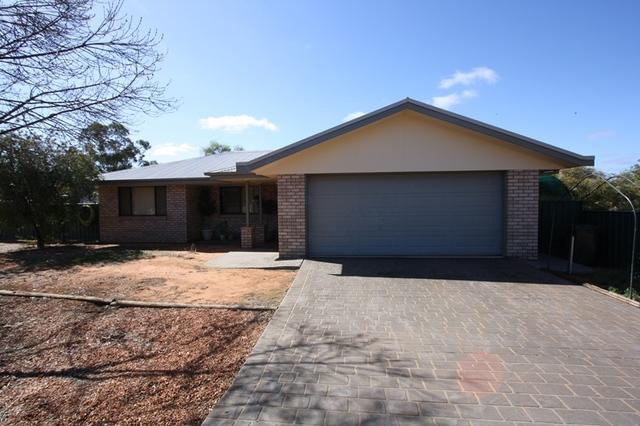 6 Belah Crescent, Cobar NSW 2835