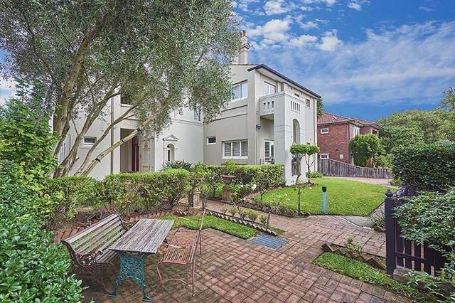 3/36 Junction Road, NSW 2130