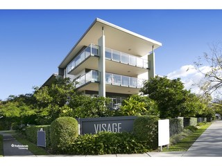 25/221 Sir Fred Schonell Drive