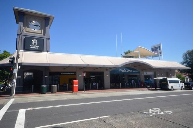 145 Marion Street, Leichhardt NSW 2040