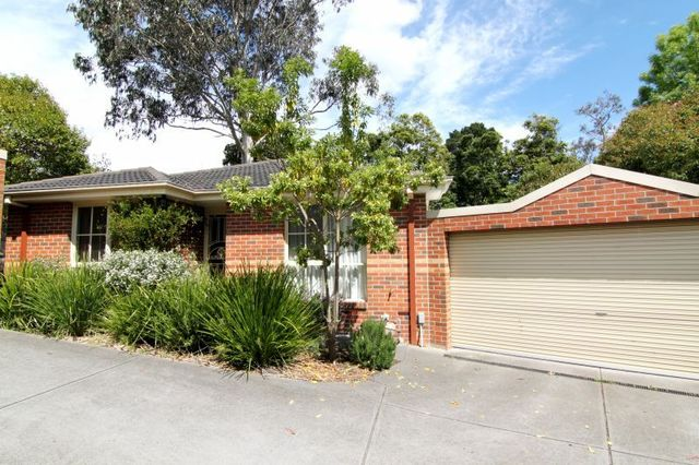 3/5 Gee Court, VIC 3131
