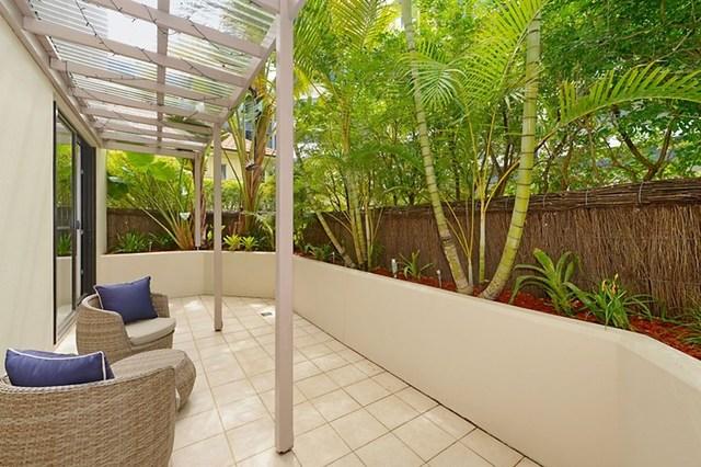 3/9 William, North Sydney NSW 2060