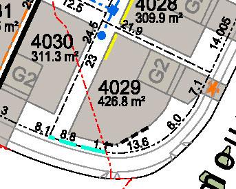 4029 Proposed Road Road, Jordan Springs NSW 2747