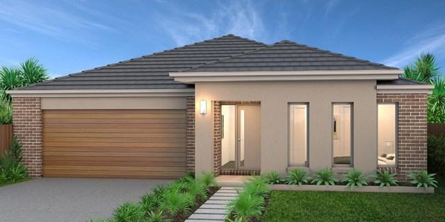 Lot 108 Holdom Rd, Karuah NSW 2324
