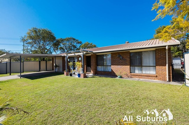 2 Awoonga Street Marsden Real Estate For Sale Allhomes