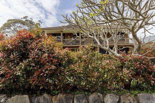 18 Karthena Crescent, Hawks Nest NSW 2324