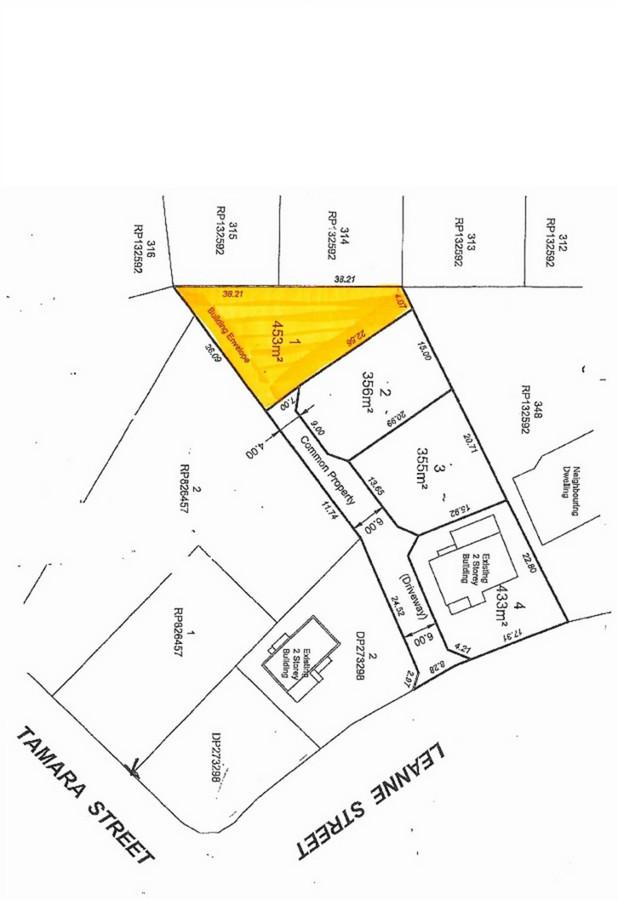 1/35 Leanne Street, Marsden QLD 4132