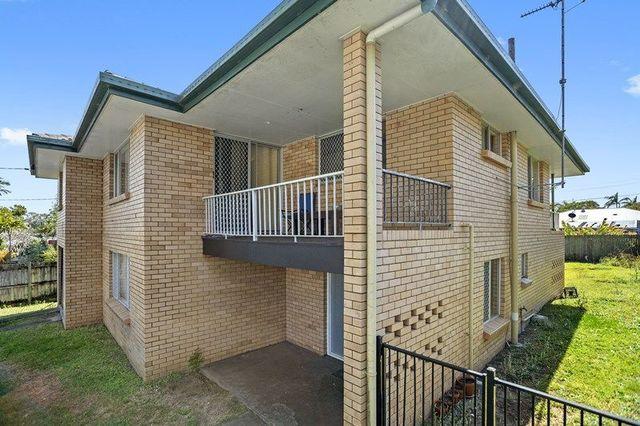 70 School Road, Maroochydore QLD 4558