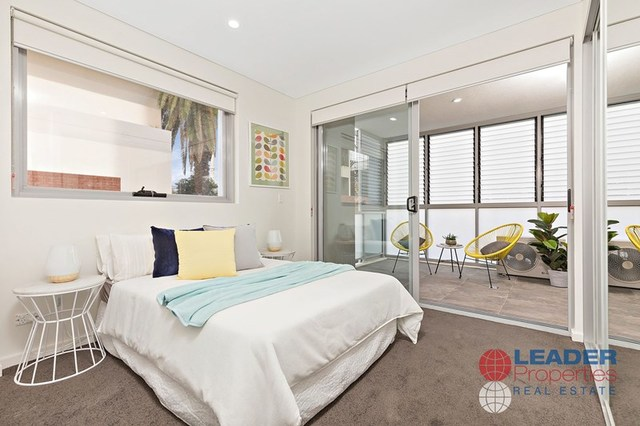 2 Bed/22-24 Grosvenor Street, NSW 2132