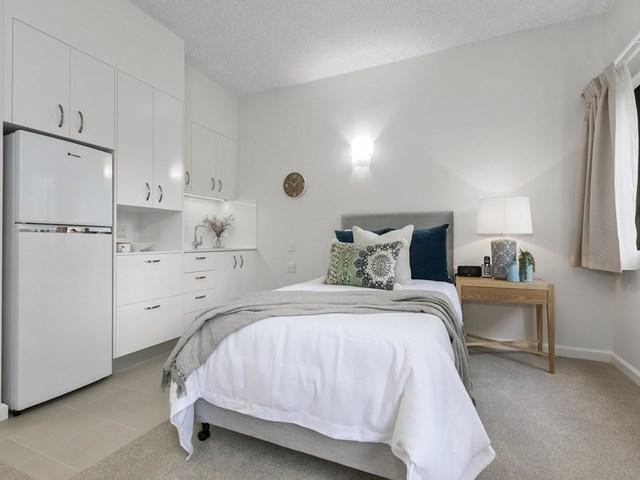 204/35 Lindsay Road, Buderim QLD 4556