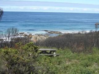 21444 Tasman Highway