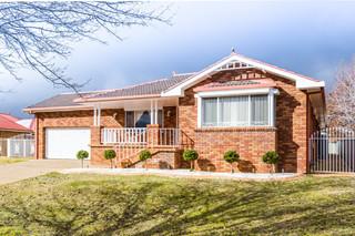 6 Avondale Drive Orange NSW 2800