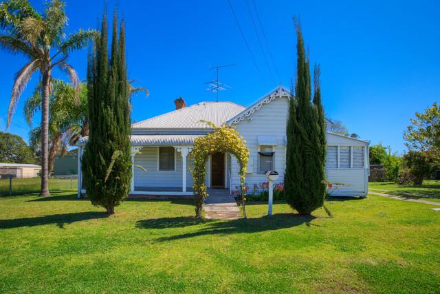 31 Cowper Street, Stroud NSW 2425
