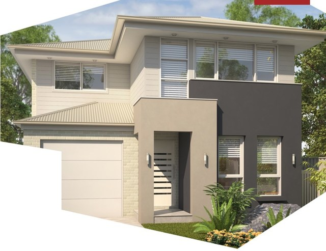 Lot 33/136 Tallawong Road, NSW 2155