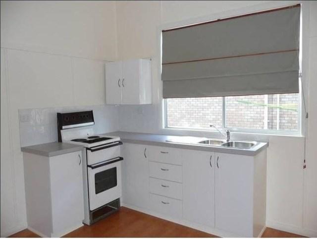 3/34 Oxley Street, Taree NSW 2430