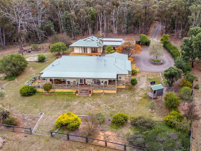 Lot 5 Range Road, NSW 2580