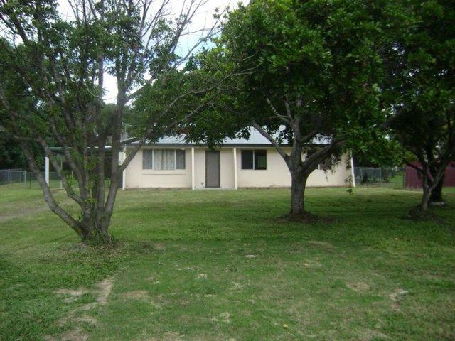 43 Spring Street, Jimboomba QLD 4280