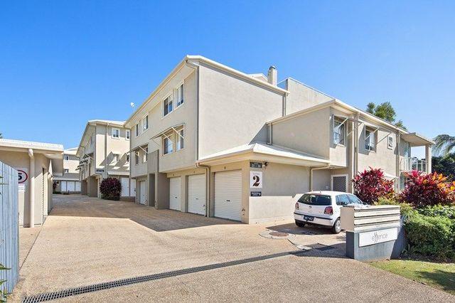 11/2 Box Street, Buderim QLD 4556