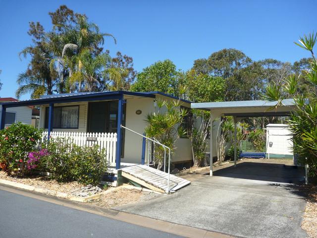 225/36 Mumford Street, Port Macquarie NSW 2444