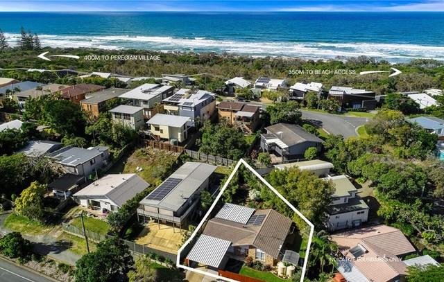 2269 David Low Way, Peregian Beach QLD 4573