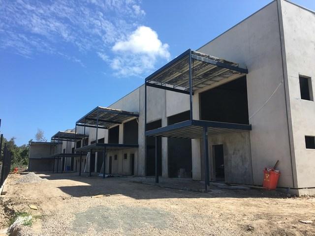 Unit 3/122-124 Tasman Street, Kurnell NSW 2231