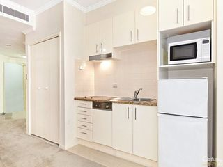 Furnished/298 Sussex Street
