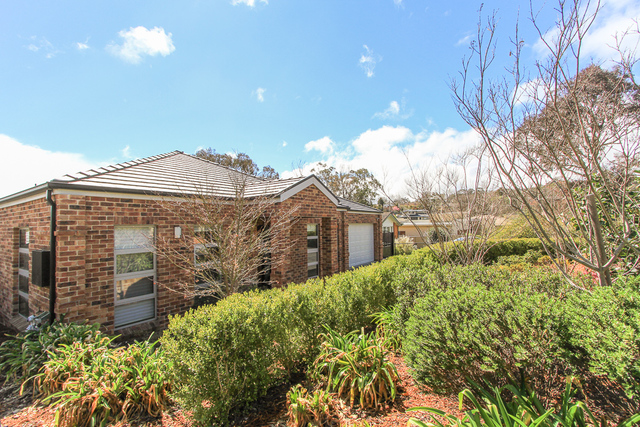 17 Wynter Place, ACT 2605