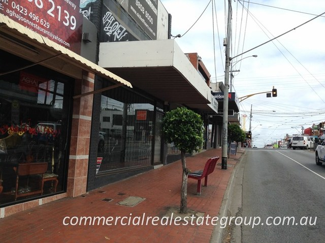 (no street name provided), Burwood VIC 3125