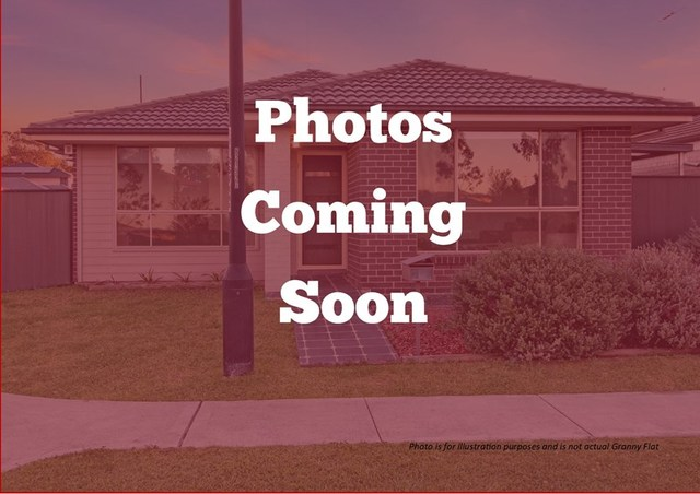 (no street name provided), NSW 2133