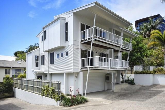 6/37 Arthur Street - Mountain View Caloundra -, Caloundra QLD 4551