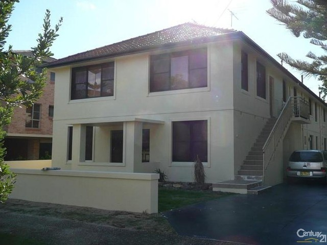4/25 Tullimbar Road, NSW 2230