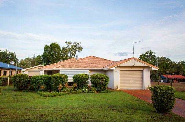 17 Cottonwood Court, Poona QLD 4650