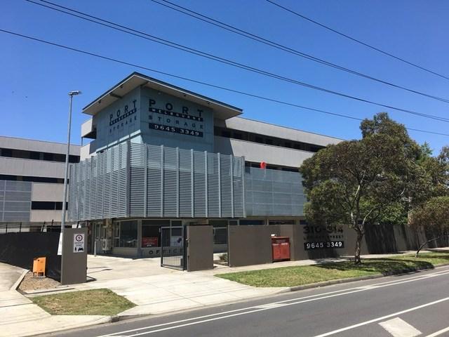 286/310 Lorimer Street, Port Melbourne VIC 3207
