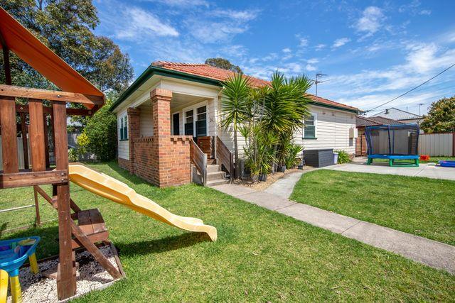 24 Rundle Avenue, Wallsend NSW 2287