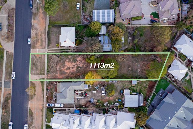 113 Collett Street, NSW 2620