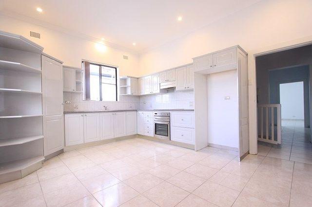 1/684 Parramatta Road, Croydon NSW 2132