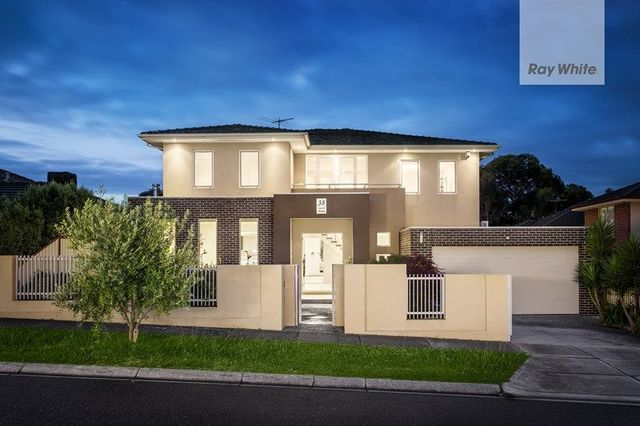 38 Lynch Avenue, Bundoora VIC 3083