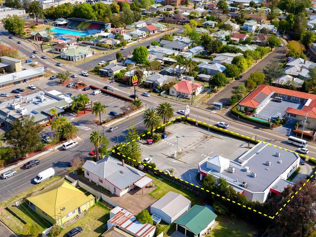 16 - 20 Allandale Road, Cessnock NSW 2325